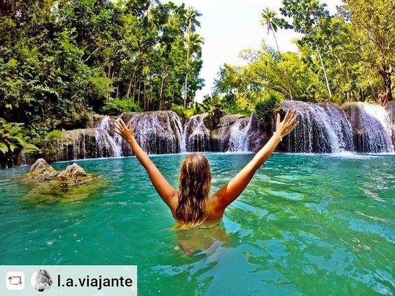 Tofays follower discovering happiness is @l.a.viajante   #chasingwaterfalls #goingtroppo #itsmorefuninthephilippines #visiting #gopro #travels #travelstroke #travelinggram #DameTraveler #FlashesofDelight #thetravelingrepublic #everywheregoods #nomadicyouth #schooloftravel #bucketlistchannel #TravelLeaders #wanderer #travelphoto #LiveInWanderlove #potd #onetravelmap #thesearemyjourneys #backpackerstory #travel #wanderingfever #worldtravelchronicles #beautifuldestinations #potd #travelbff…