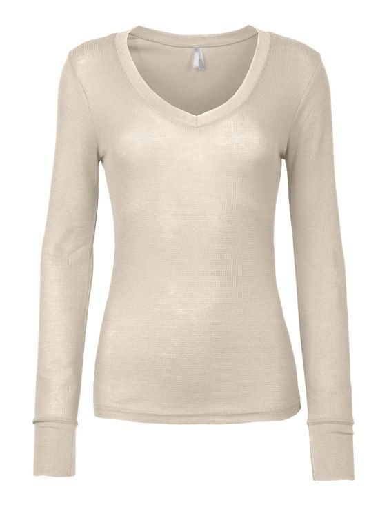 Women's Thermal Shirts. invalid category id. Women's Thermal Shirts. Showing 40 of results that match your query. Search Product Result. Product - Womens Referee Shirt Comfortable V-Neck Ref Shirt for Waitresses, Refs, Costumes. Product Image. Price $ Product Title.