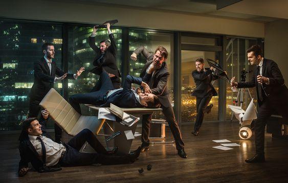 илья нодия американская рекламная фотография 2015