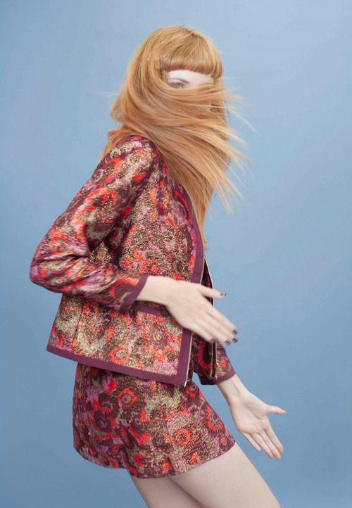 Motion #photography #fashion #photographers #model #girls #pose #shot #fashionindustry