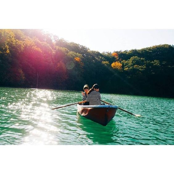 Repost a new photo taken by ___arisu7! ボーダー組 緑色してる . . . しばらく 鳴子写真 http://ift.tt/1Pt53V1 #searchinstagram #instagramsearch http://goo.gl/bH29do - http://ift.tt/1Myc4xw