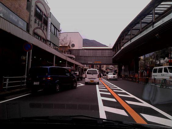 2012.04.03 hakone_yumoto