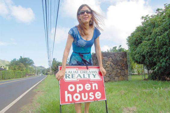 Real estate rising www.WaikikiBeachHouse.com