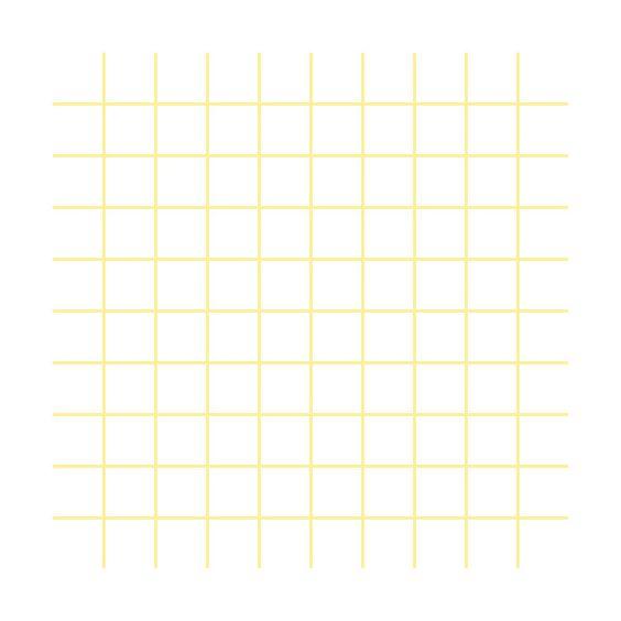 「コダック」✰ ❤ liked on Polyvore featuring backgrounds, fillers, grids, pictures, aesthetics, text, phrase, quotes and saying
