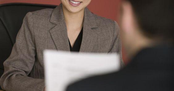 Cómo superar con éxito la segunda entrevista con el gerente de una compañía