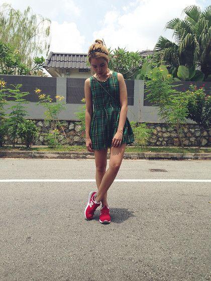 new balance 574s shoe