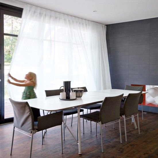 Roller Blinds For Bi Folding Doors And Sliding