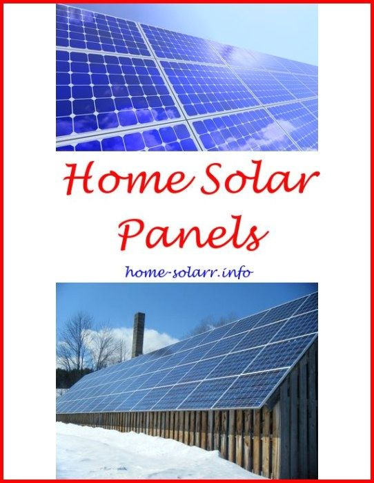 Diy Solar Setup Solar Solar Solar Power House Solar Panels