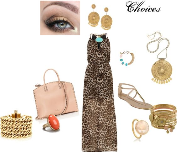 """""""simple"""" by cindy-ccc on Polyvore: Style, Simple, Dresses, Polyvore, Cindy Ccc"""