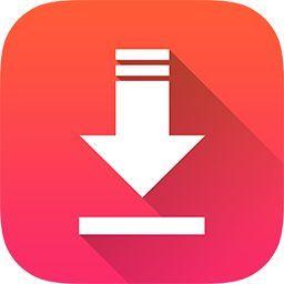 Descargar Videos Mp3 De Youtube Para Pc Movil Android Ios
