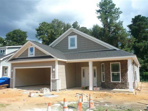 Property Site For 110 Willow Bay Drive Orangeburg Sc 29118 Real Estate Building Outdoor Decor