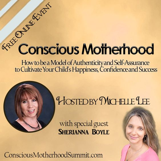#Conscious #Motherhood #Summit #Day10: #Mantras & #Motherhood and the #Super #Healthy #Family. Register now: http://thecoachapist.com/event/?utm_source=CaronG