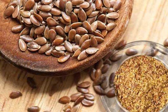 Si hablamos en general de la medicina natural para el colesterol, esta tiene sus pro y sus contras. Por ejemplo, este tipo de remedio natural, pueden ser