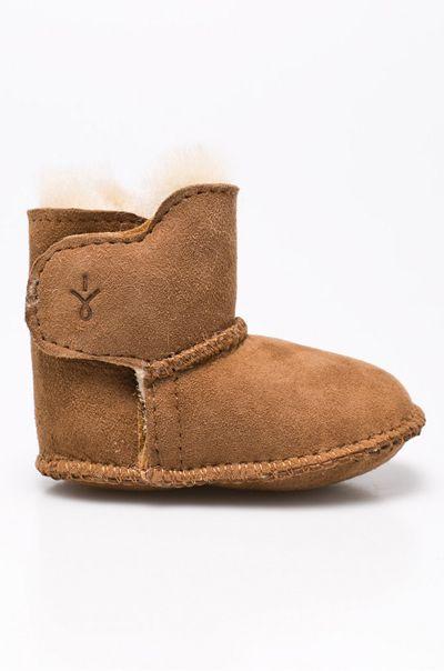 Modna Poleca Sniegowce Emu Dla Dzieci Bearpaw Boots Ugg Boots Boots