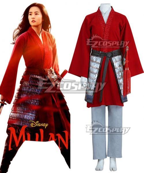 Disney Mulan 2020 Hua Mulan In 2020 Cute Comfy Outfits Comfy Outfits Hua Mulan