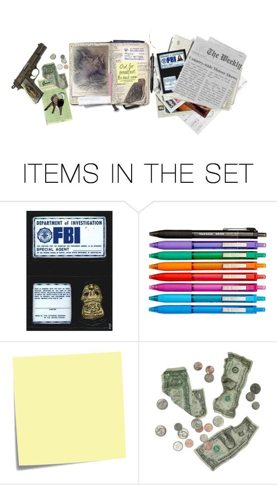 """""""The Motel Life"""" by denimwrappednightmare ❤ liked on Polyvore featuring art"""