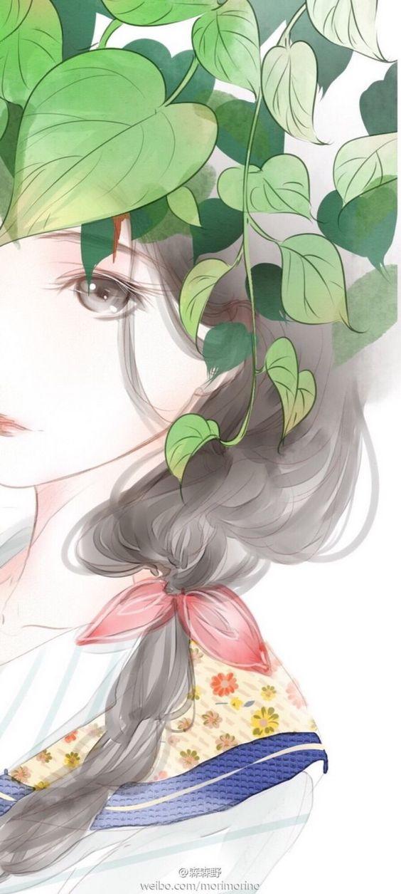 Sansei pháo hoa hỗn loạn đám mây trang điểm ゛