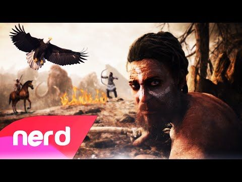 Tay K Returns To Dreamland Roblox Id Far Cry Primal Song Feeling Primal Nerdout Youtube Far