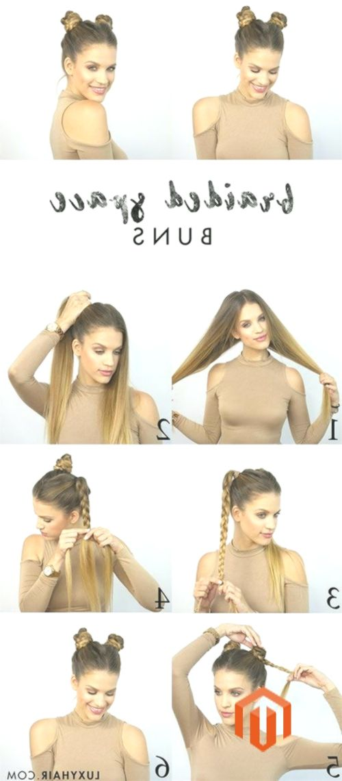 16 Astuces Etonnantes Pour Les Filles Avec Curly Ha Astuces Avec Curly Etonnantes Filles Les Pour Summer Hairstyles Easy Summer Hairstyles Hair Styles