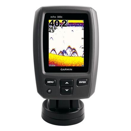 Digitalni sonar za ribare – FISHFINDER ECHO 300 http://www.personalmag.rs/hardware/gps/digitalni-sonar-za-ribare-fishfinder-echo-300/