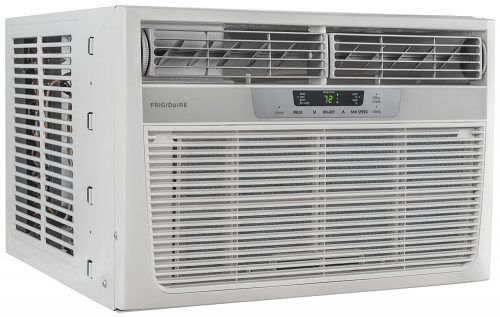 Top 6 Best Air Conditioner Heater Combo In 2020 Review Window Air Conditioner Quiet Window Air Conditioner Air Conditioner Units