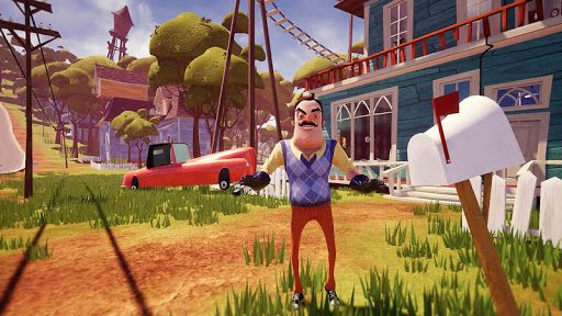 5850255398d55fbc399fb035ee40b23a - How To Get Hello Neighbor For Free On Android
