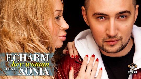 F.Charm feat Xonia - Hey Woman  http://www.emonden.co/f-charm-feat-xonia-hey-woman