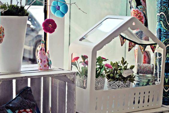 store SEVEN SISTERS FABRICS  Warsaw   Solec81b.lok77 on-line:  www.sevensistersfabrics.pl