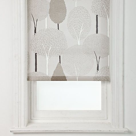 Harlequin Silhouette Roller Blinds: Silhouette Roller, Roller Blinds, Home Decor, Harlequin Silhouette, Kitchen