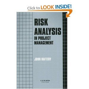 Why Performing Risk Analysis And Due Diligence Is Important In Eb