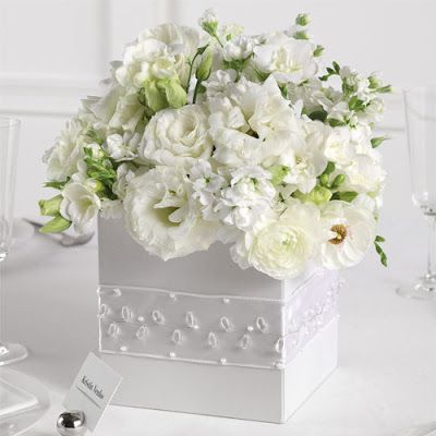 Kelowna Florist BC Wedding Flowers