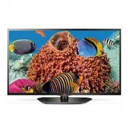 Televisor Smart Lg