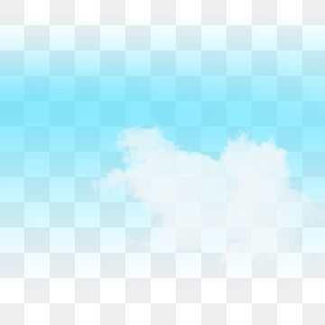 Blue Sky Blue White Clouds White Clouds White Clouds Blue Sky Blue Png Transparent Clipart Image And Psd File For Free Download Graphic Design Background Templates Bookshelf Art White Clouds