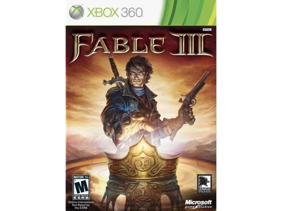 Role Playing Games For Xbox 360 : Role playing games and rpg on pinterest