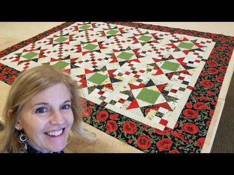 My Free Galaxy Quilt Pattern For All You Crafty Quilters Out There Youtube In 2020 Quilt Patterns Scrap Quilt Patterns Sewing Machine Quilting