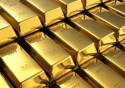 تفسير حلم الذهب رؤيا اعطاء ذهب في المنام Gold Rate Gold Money Gold Price