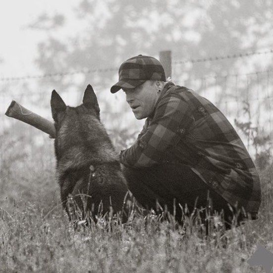 Angel Keithflint Keefflint69to19 Prodigy Theprodigy Animals Pet Dog A1k9 Missyou Loveyou Angel Blackandwhite Working Dogs Pets Dogs