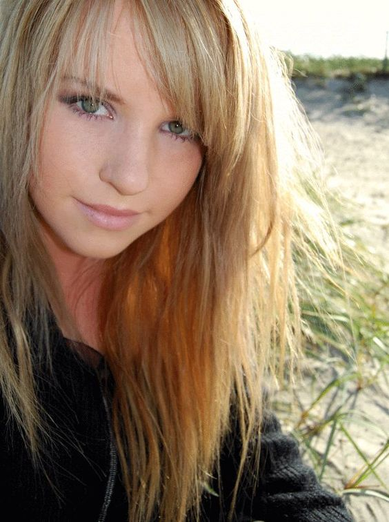 goodies amp hot babes too pinterest trance pretty girls and blond