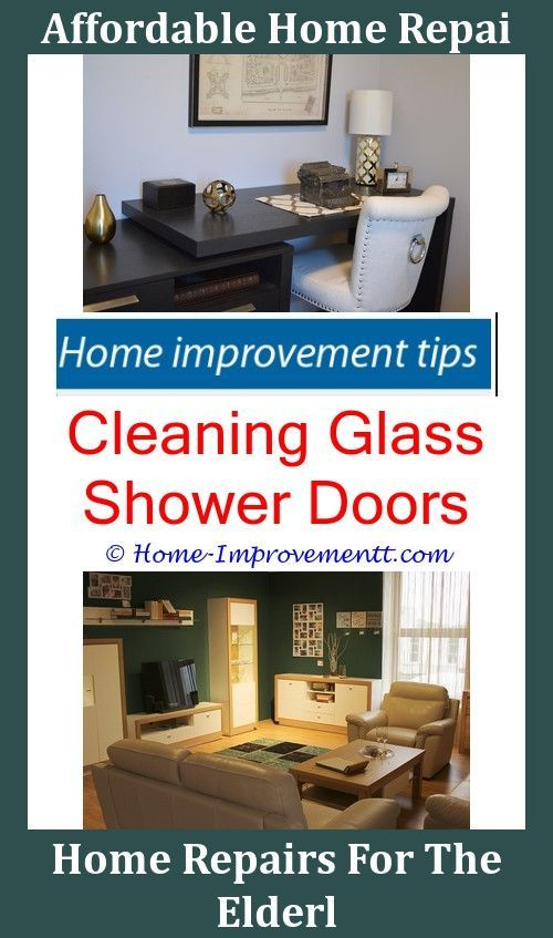 Loading Home Improvement Loans Cleaning Glass Shower Doors Home Improvement