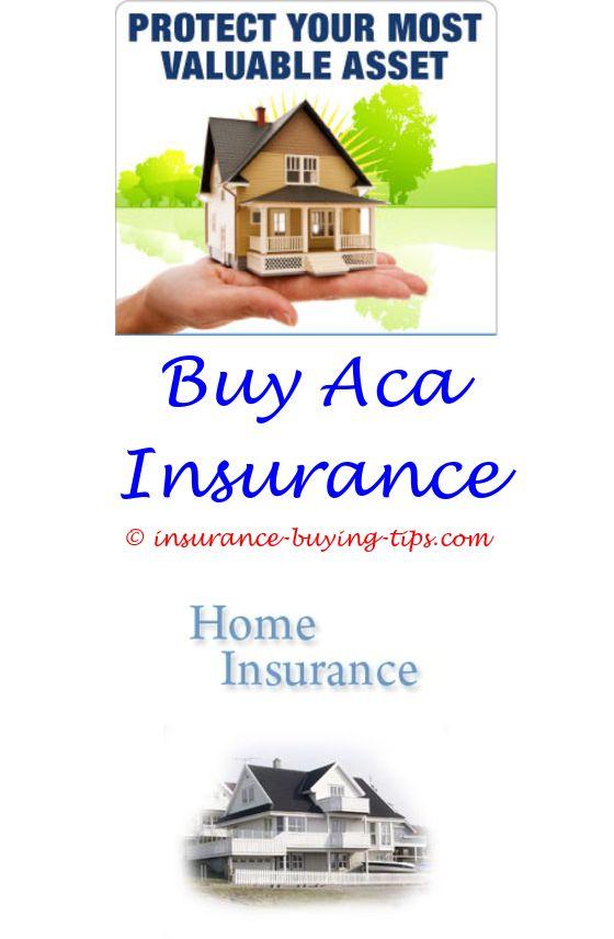 home insurance buy auto insurance pinterest term life insurance