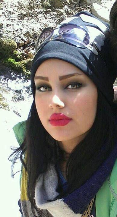 Nude persian women iranian girls-5053