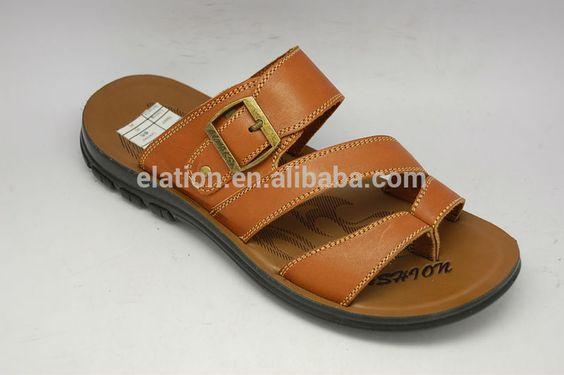 DQ D-18 men casual shoe without custom metal tip shoe laces