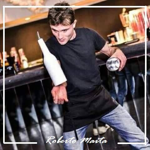 Formazione Bartender e Flair  https://www.facebook.com/AccademiaArycafe/?pnref=story  Roberto Maita Corsi Bartender Flair Torino Rivoli   Accademy Bartender AryCafe Torino Rivo: