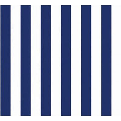"Marimekko Korsi II 33' x 27"" Stripes Wallpaper Roll Color:"
