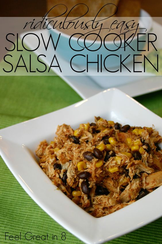 how to cook chicken breast in slow cooker uk