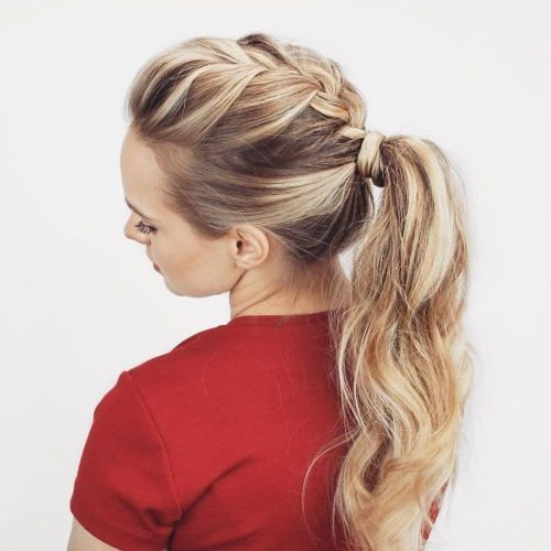 6 Easy Cool Ideas Beehive Hairstyle Black Updos Hairstyle Hairdos Bed Head Waves Hairstyle Updos Hairstyle F Womens Hairstyles Hair Styles Ponytail Hairstyles