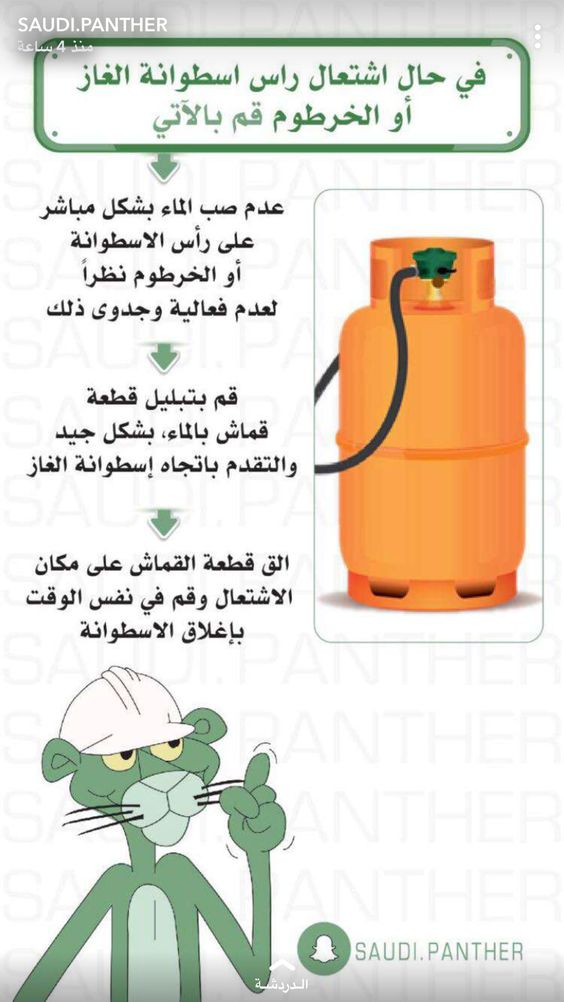 Pin By Ba5oot F87b84 On افكار للمنزل New Things To Learn Useful Life Hacks House Cleaning Checklist