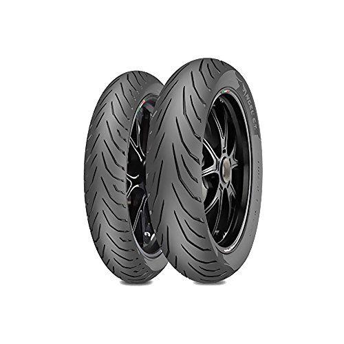 Pirelli Angel City 140 70 R17 66s A A 70db Motorcyc Https Www Amazon Co Uk Dp B01ddg2y6k Ref Cm Sw R Pi Dp U Pirelli Motorcycle Tires Pirelli Tires