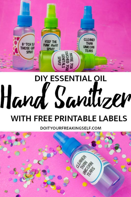 Pin On Crafts Ideas For Adults Only