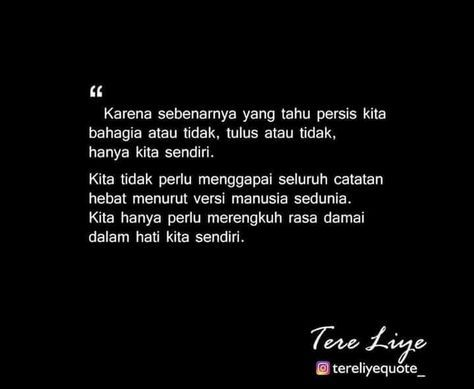 68 Ideas Quotes Indonesia Cinta Beda Agama For 2019 Words Quotes Life Quotes Wisdom Quotes